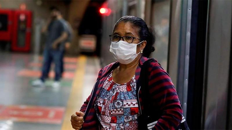 Coronavirus: Qué hacer con el mate, los saludos, viajes y otras preguntas