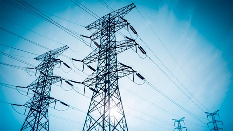 Inconvenientes en el Sistema Interconectado Nacional generó cortes de luz