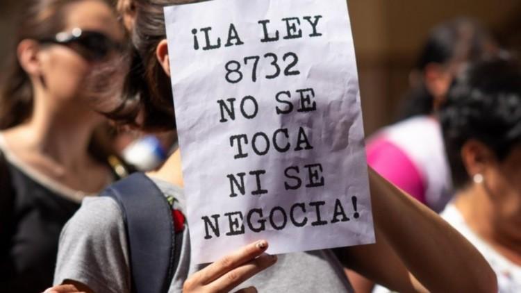 En promedio, 160 empleados públicos se jubilan por mes en Entre Ríos