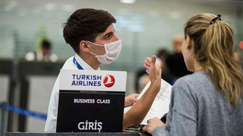 Coronavirus en Argentina: quiénes deberán cumplir la cuarentena obligatoria
