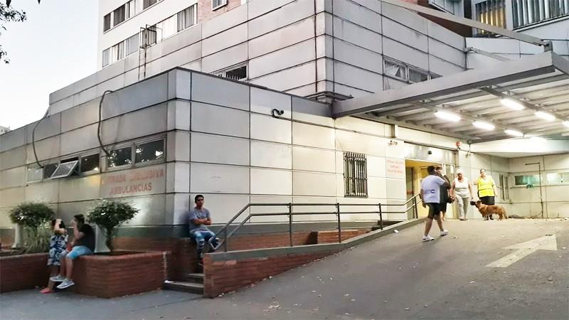 Se registró la segunda muerte por coronavirus en Argentina