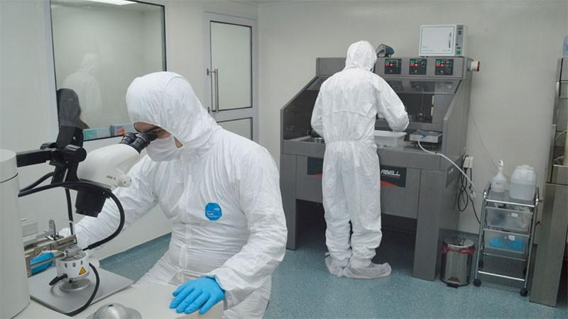 Coronavirus: Murieron cuatro personas más y son 12 los fallecidos en el país
