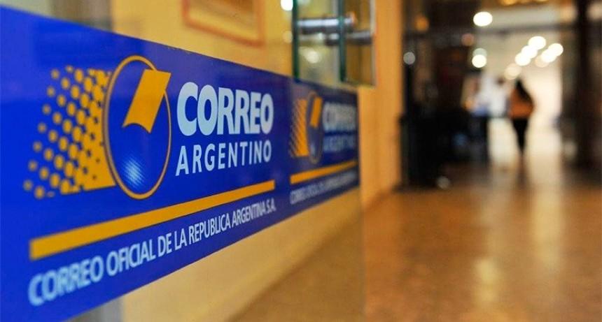 La Justicia dispuso la intervención judicial del Correo Argentino