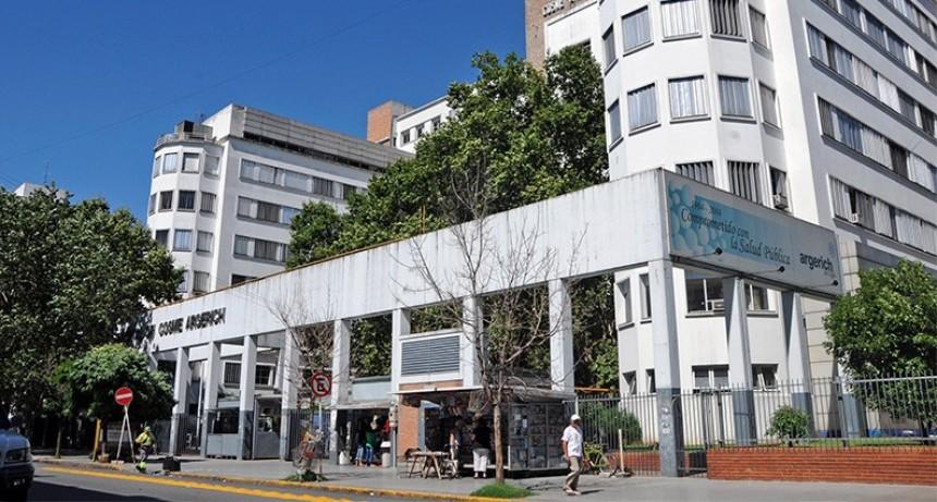 Confirmaron la primera muerte por coronavirus en Argentina