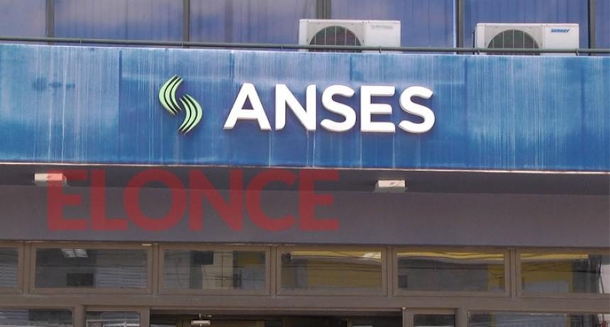 Bono extraordinario de Anses: Lo cobrarán 9 millones de personas