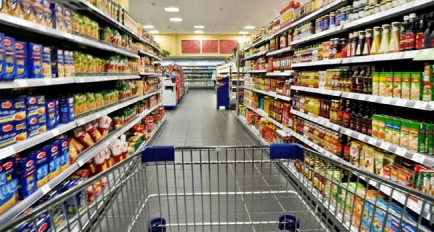 Supermercados y almacenes atenderán como máximo hasta las 20 horas