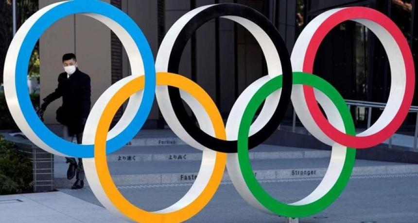 Confirmado: el Comité Olímpico Internacional decidió postergar los Juegos de Tokio