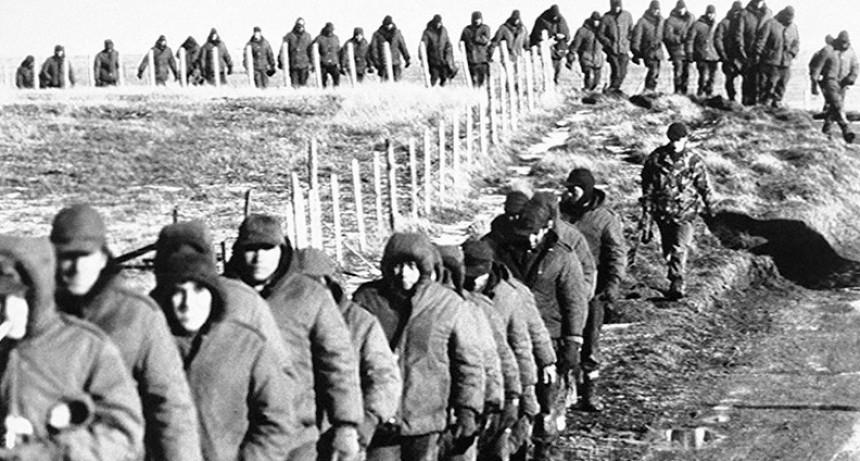 Malvinas: cómo se conmemorará este año el 2 de abril