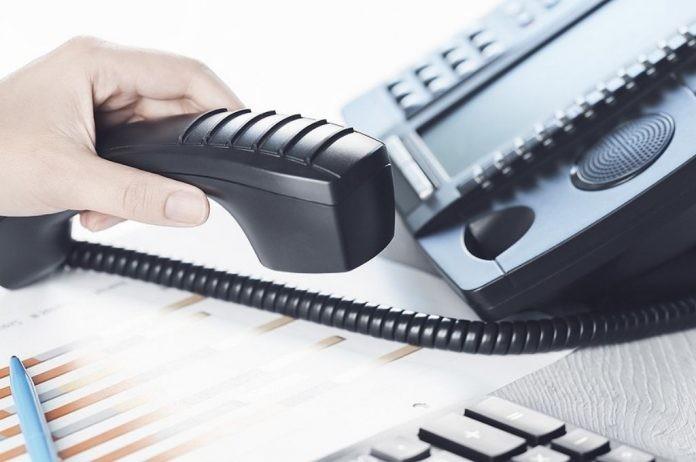 Nuevo régimen de sanciones para empresas de comunicación