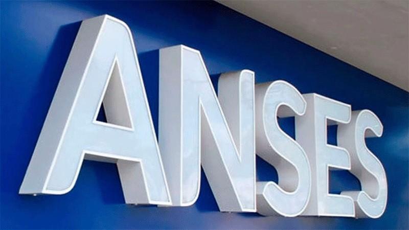 Cómo acceder al bono de Anses para desempleados: el monto y la inscripción