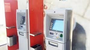 Continúa este viernes el cronograma de pagos en la provincia
