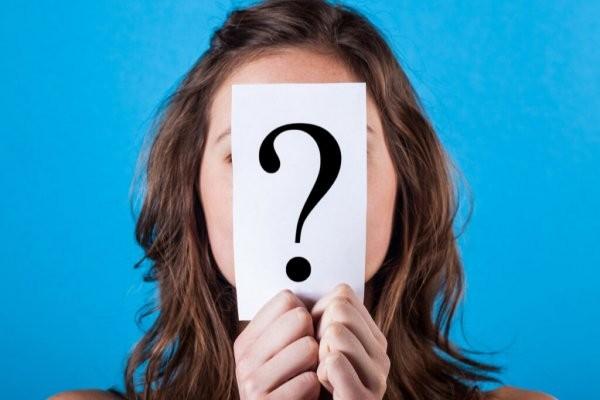 Para reflexionar: 51 preguntas sin respuesta