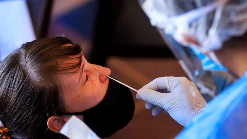 Covid-19 en Argentina: confirmaron 86 muertes y 4.860 nuevos contagios