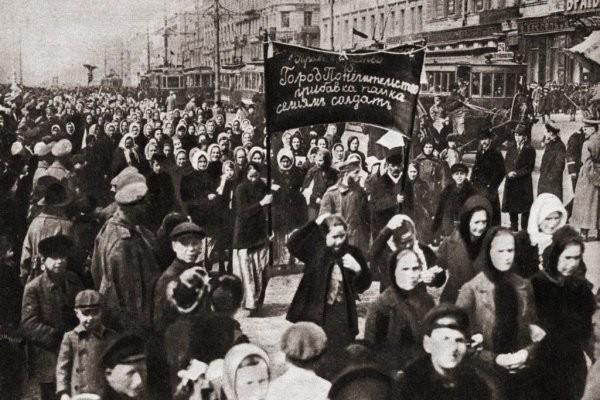 El origen del día de la Mujer: ¿por qué se conmemora el 8 de marzo?