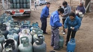 El 21 de junio comenzará la distribución de garrafas sociales en Entre Ríos