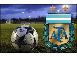 La AFA aprobó el torneo con 30 equipos