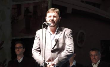 Roberto Schunk y la producción entrerriana