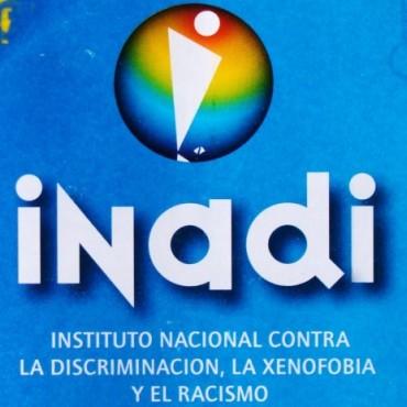 El INADI  informó que la nota a la menor contradice la ley de protección de niños y adolescentes