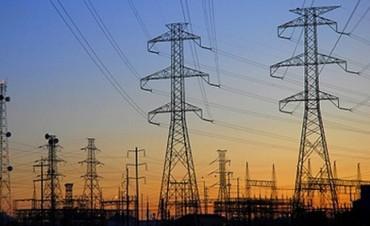 Homologaron el acuerdo para congelar la tarifa eléctrica en Entre Ríos