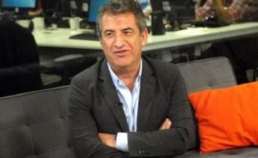 """""""Voy a ganar las PASO de 2015"""