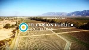 Televisión Pública Argentina será el nuevo nombre de la señal del Canal 7