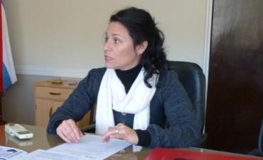 Accidente Fatal: falleció la esposa de Lauritto y dos personas mas