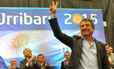 La Justicia Federal investiga a Urribarri por su candidatura presidencial
