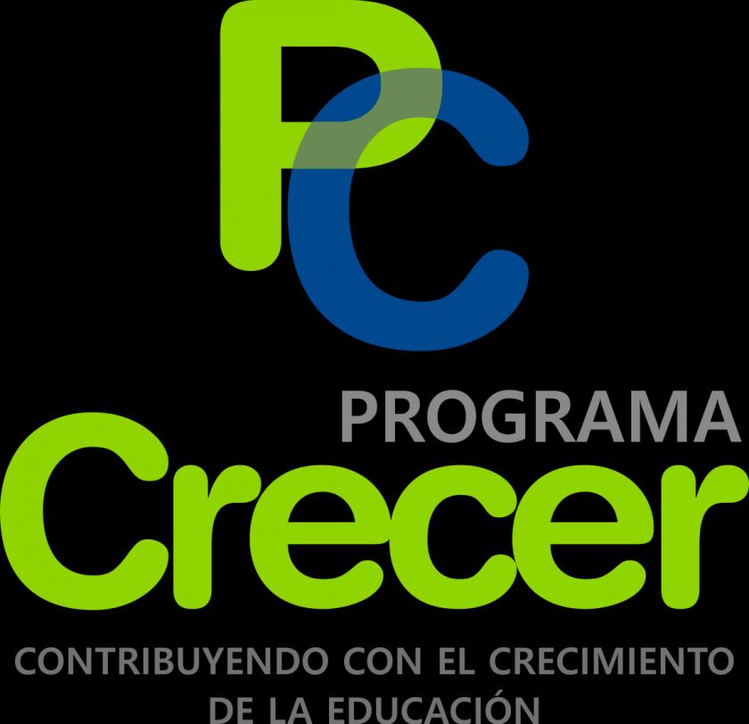 LANZAMIENTO DEL PROGRAMA CRECER EN FEDERAL