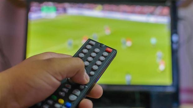 Fox Sports lanza su señal