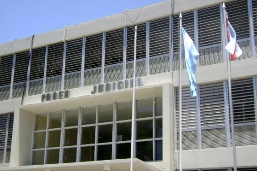 La Justicia rechazó un amparo por descuentos por días de paro