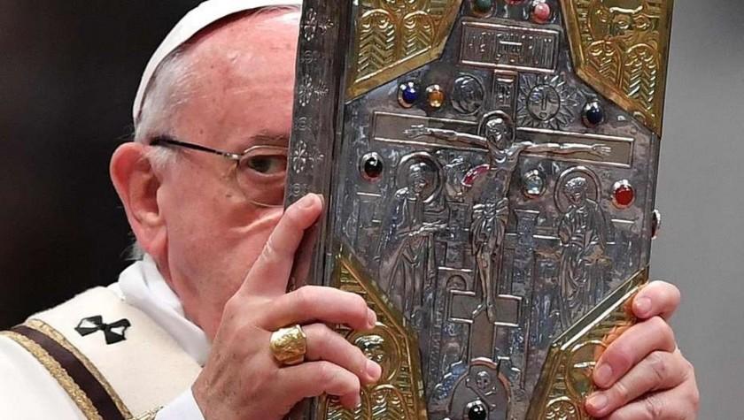 Por qué el Papa no quiere venir a la Argentina
