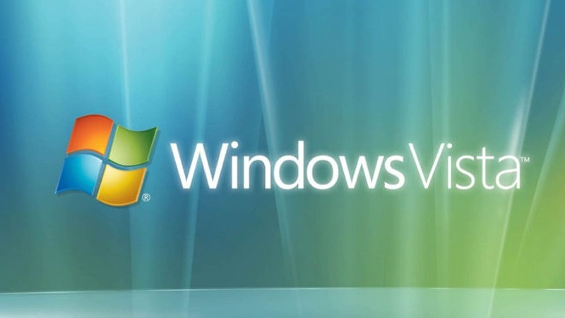 Se terminó el soporte para Windows Vista: Las alternativas si aun lo usas