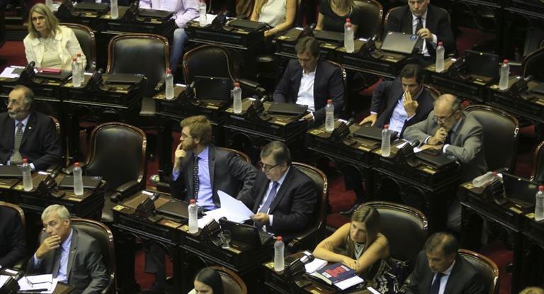 En trámite exprés, Diputados aprobó por unanimidad la gratuidad de la luz para electrodependientes