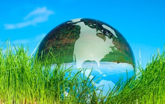 El Municipio acompaña un Proyecto Educativo - Ambiental
