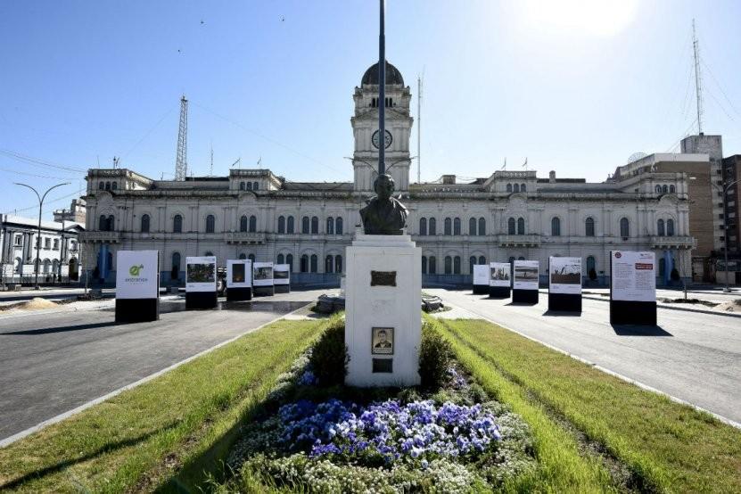 Entre Ríos aplicaría gradualmente la carrera administrativa en el Estado