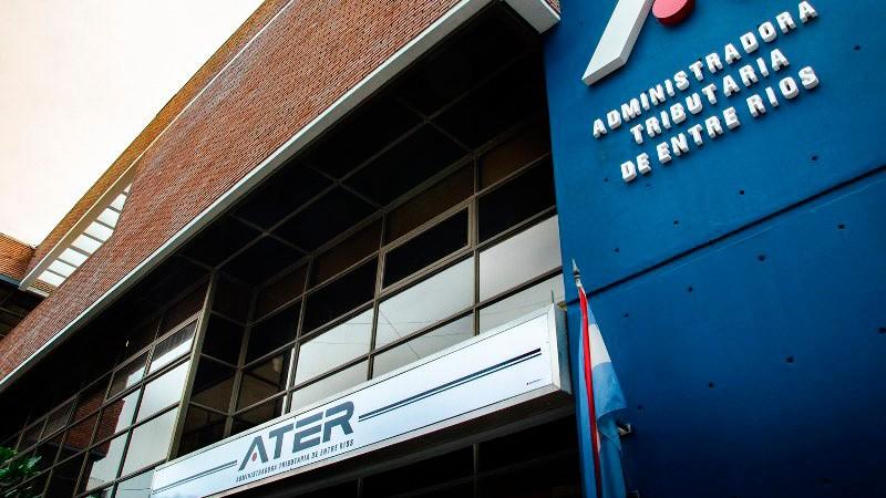 Ampliaron los beneficios tributarios para jubilados y pensionados ante ATER