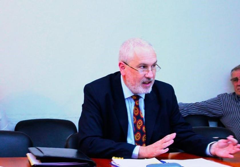 Construcción de viviendas en madera  Tiene media sanción el proyecto  de ley del diputado José A. Artusi