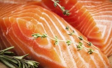 Cómo debe ser el pescado de semana santa