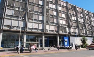 El Gobierno realizó una aclaración con respecto a la liquidación de sueldos
