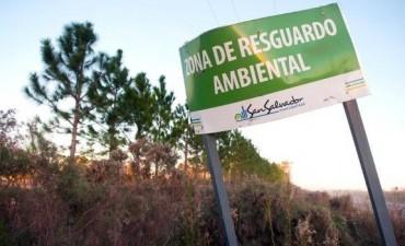 Un pueblo de Entre Ríos en alerta: casi la mitad de su población muere por cáncer