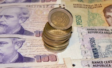 La Provincia canceló millones en deuda pública