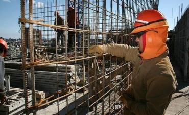 ¿Cuáles son las características del plan de viviendas que lanzó el Gobierno?