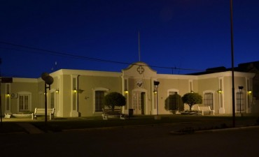 Concejales piden al Municipio  la creación de la Comisión de Seguimiento y Evaluación del Estatuto del Empleado Municipal