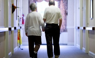 Descubren el mecanismo que originaría la enfermedad de Alzheimer