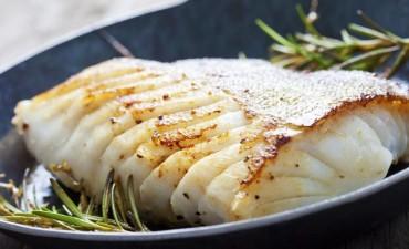 ¿Qué comer en Semana Santa? 6 recetas con pescados y mariscos