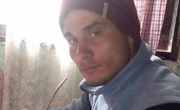 Caso Micaela: Detuvieron a Sebastián Wagner