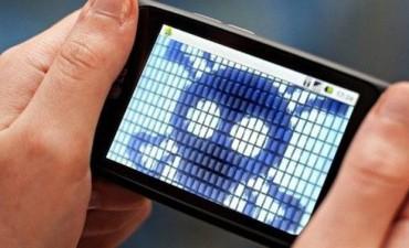La seguridad de los datos de nuestro celular: claves y consejos para evadir amenazas