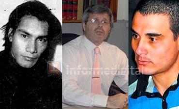 Micaela: el juez actuó peor que cuando soltaron a Lencina en el caso Fernanda
