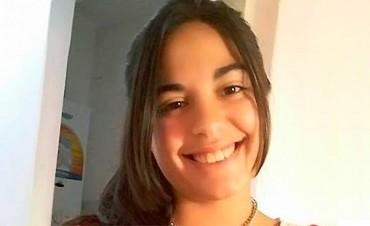 Autopsia: Micaela murió estrangulada aunque aún no se puede saber si fue violada