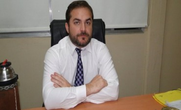 Fiscalía desestimó la presentación que vinculaba a un funcionario municipal con la dictadura